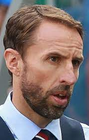 Gareth Southgate Age, Wikipedia, Family, Height, Net Worth & Biography -  Wiki Project