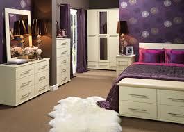 queen bedroom furniture image11. featured image of neat inspirational bedroom furniture queen image11 n
