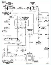 95 toyota camry radio wiring diagram lovely 1996 toyota avalon xls 2001 Mitsubishi Eclipse Radio Wiring Diagram at 2001 Toyota Avalon Radio Wiring Diagram