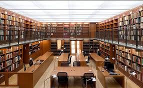 reading room furniture. reading room furniture
