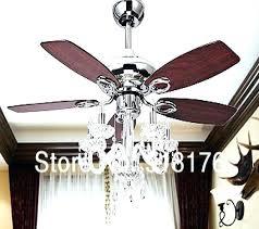 ceiling fan chandelier combo white crystal throughout ceiling fan chandelier combo ideas diy ceiling fan chandelier