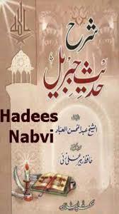 hadees nabvi urdu download hadees nabvi urdu 0 android free download mobogeniecom ahades 7 hadees free