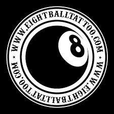 Eightball Tattoo Studio Tattoo Piercing Shop Athens Greece