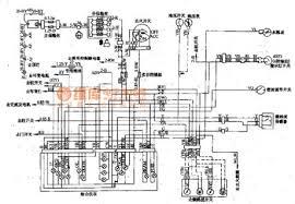 mitsubishi wiring diagrams mitsubishi wiring diagrams online