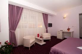 Hotel Nevis Wellness And Spa Dsc 0028jpg