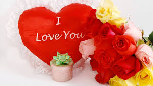I Love You Hd Images 32 I Love You Hd High Resolution
