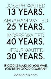 Jesus Inspirational Quotes Cool Jesus Inspirational Quotes Dreaded Inspirational Quotes Fancy Quotes
