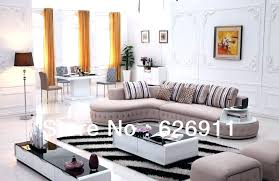 top leather furniture brands. Best Leather Furniture Brands Sofa Top  . N