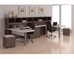 Manufacturer – DMI Dayton fice Furniture