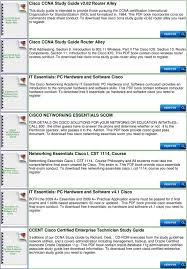 cisco command cheat sheet cisco it essentials 1 12 study guide pdf