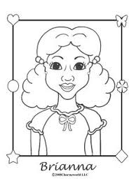 Small Picture african american African American Coloring Pages Mc character