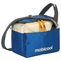 Туристические сумки, мешки <b>Mobicool</b> купить, сравнить цены в ...