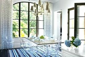 full size of jonathan adler giant sputnik chandelier light meurice knock off abbey lighting home improvement