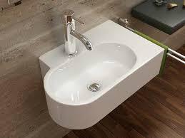designer bathroom sink interesting decoration designer bathroom sinks basins sink porcelain sinks bathroom basin wash basin