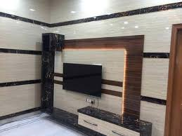decorative plastic wall panels decorative wall panels in we at trend today help to give stunning decorative plastic wall panels
