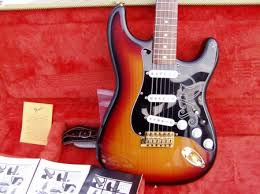 fender hm strat wiring diagram images tbx wiring diagram fender 1992 strat related keywords suggestions fender 1992 strat