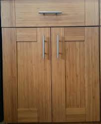 Kitchen Cabinet Door Styles Pictures Kitchen Cabinet Door Styles