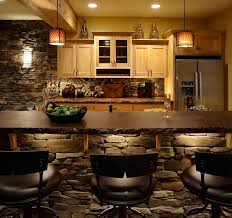 kitchen counter lighting ideas. Your Kitchen Isn\u0027t Fully Illuminated With Some Accent Lighting. Photo  Source: Weaver Counter Lighting Ideas T
