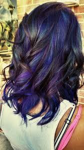Best 25+ Hair color techniques ideas on Pinterest | Hair color ...