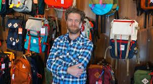 Topo Designs Denver Co Bag Brand Unpacks Plans For Second Store Rei Deal Businessden