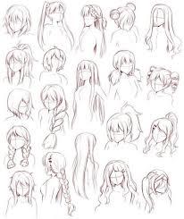 ▷ 1001 + idee per disegni a matita facili e molto belli. Disegni Da Copiare Esempi Di Disegni Da Studiare E Copiare