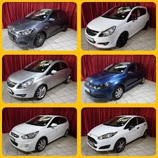 Make One Of Our <b>Cars</b> Yours! Finance Available! Call: 010 110 ...