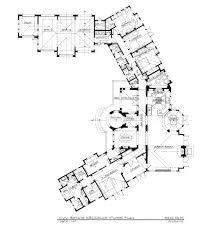 estate house plans. Brilliant Ideas Estate House Plans C