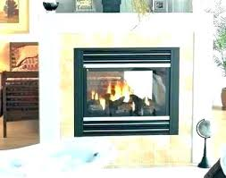 2 sided wood burning fireplace double sided gas fireplace two sided wood burning fireplace two sided