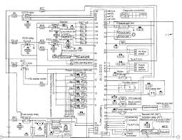 Engine Wiring Harness rb20det wiring harness diagram wonderful rb25det wiring diagram pictures inspiration electrical ,design
