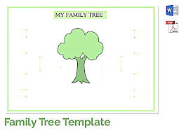 Family Tree Maker Templates Family Tree Maker Templates Template Marvelous With Medium