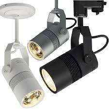 bruck z15 chroma modern 3 1 nbsp tall led indoor spot lighting loading zoom