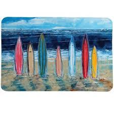 surfboard furniture. Surfboards Mat Surfboard Furniture E