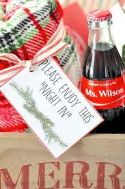 Simple Christmas Gifts For Teachers U2014 IBloomChristmas Gift Teachers