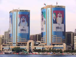 dubai united arab emirates a photo essay lori henry deira twin towers in dubai