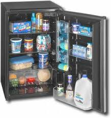tiny refrigerator office. Simple Tiny Mini Refrigerator Intended Tiny Office R