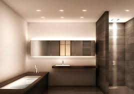 bathroom lighting and mirrors. Lowes Bathroom Lights Large Size Of Light Vanity Bar And Mirrors Small . Lighting