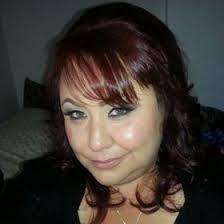 Belen Castro (castrobel) - Profile   Pinterest