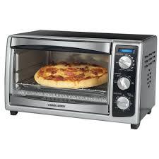 BLACK+DECKER - Toasters \u0026 Countertop Ovens - Small Appliances ...