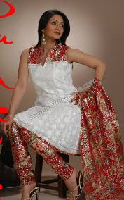 Top Female Fashion Designers Top Women Designers Designer Indian Top Fashion