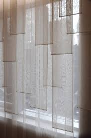 Privacy Curtain For Bedroom Curtain Otaku Falling Banners Amazing Fractured Shading Was