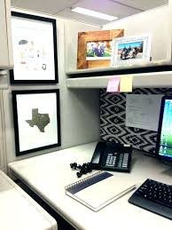 accessoriesexcellent cubicle decoration themes office. Office Cube Ideas Cubicle Organization Decorating Contest Best . Accessoriesexcellent Decoration Themes