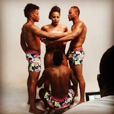 Image result wey dey for maheeda naked pics