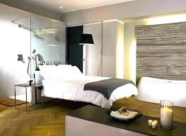 Room Divider Ideas For Bedroom Bedroom Divider How To Partition A Bedroom  Bedroom Partition Bedroom Divider Ideas Home Design Amazing Bedroom Bedroom  ...
