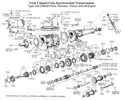 2007 dodge nitro 3 7l engine diagram wiring diagram library 2007 dodge nitro 3 7l engine diagram simple wiring diagram2007 dodge nitro engine diagram 2011 2008