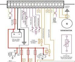 13 simple home electrical wiring tutorial collections tone tastic home electrical wiring tutorial home electrical wiring diagram best of typical house wiring diagram fresh rv