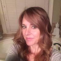 Jodie Reece - Owner - Wisteria Salon Spa | LinkedIn