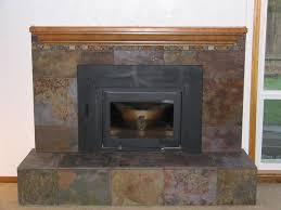 full image for beautiful slate fireplace surround 130 slate fireplace surround ryan homes fireplace best slate