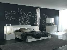 Grey And White Bedroom Furniture Bedroom Grey Walls White Bedroom ...