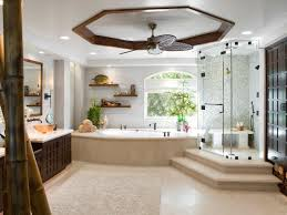 Small Picture Luxury Bathrooms HGTV