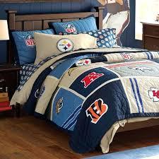 nfl bedding sets nice bedroom sets mod the sims 2 bedroom sets nfl comforter set target